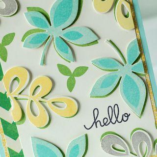 Leafy-Hello-dtl