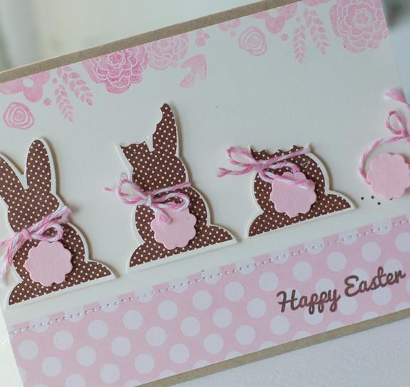 Happy-Easter-dtl