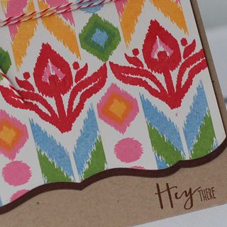 Ikat-Hey-There-dtl