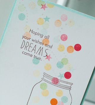 Jar-card-dtl