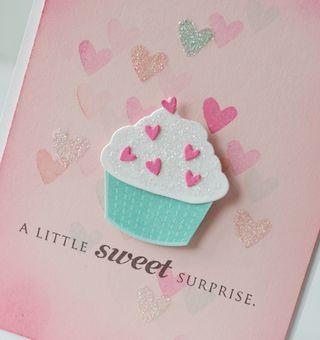 Cupcake-card-dtl
