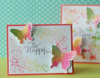 Mini-Blooms-Watercolor1