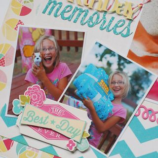 Birthday-Memories-dtl1