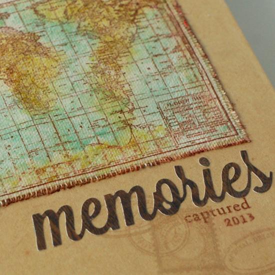 Memories-Travel-Album-dtl