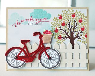 Thank-You-Teacher-Bike