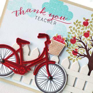 Thank-you-teacher-dtl