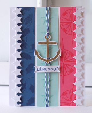 Ahoy-Matey-Card