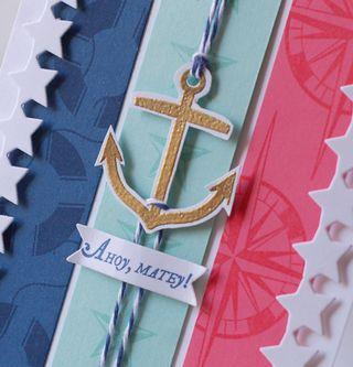 Ahoy-Matey-Card-dtl