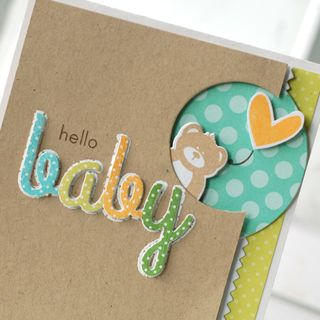 Hello-Baby-dtl