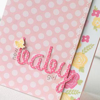 New-Baby-Girl-dtl