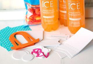 Orange-You-Glad-Supplies