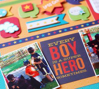 Betsy-SuperHero-Layout-dtl3