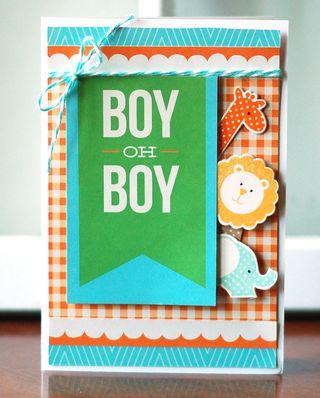 Betsy-Boy-oh-Boy-Card