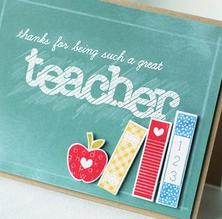 Green-Chalkboard-Teacher-dt