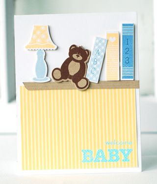 Baby-Books-and-Bear