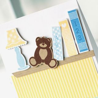 Baby-Books-and-Bear-dtl