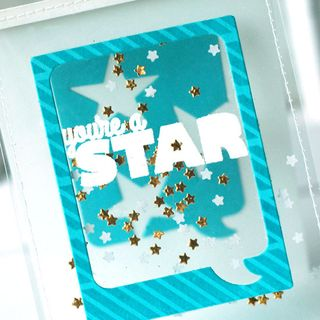 You're-a-Star-dtl