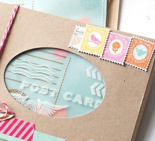 Postmarks2