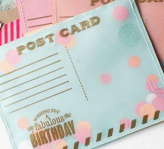 Postmarks4