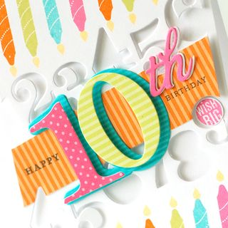 10th-Birthday-dtl