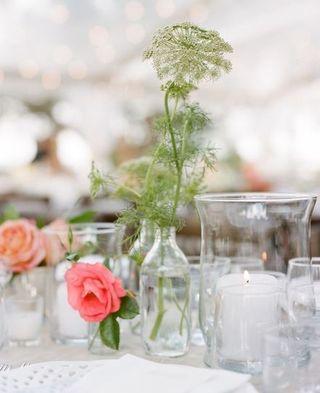 Queen annes vase