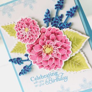 Dahlia-Birthday-dtl
