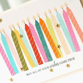 Birthday-Candles-dtl
