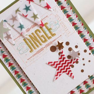 Snow-Village-Jingle-Card-dt
