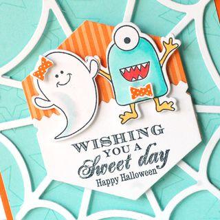 Sweet-Halloween-dtl