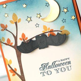 Bat-Halloween-dtl