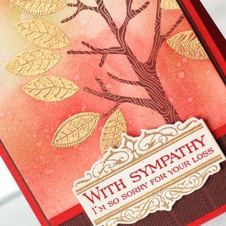 Sympahty-Tree-dtl