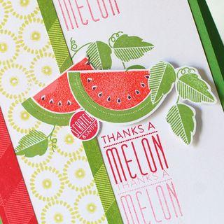 Thanks-a-Melon-dtl
