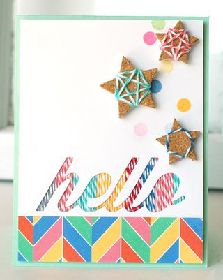 Twinery-card