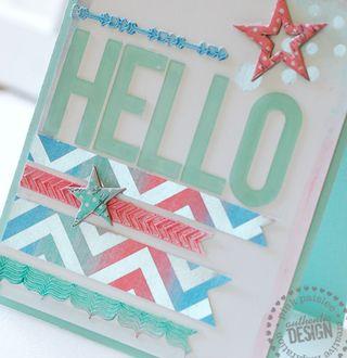 FC-Hop-Hello-Card-dtl