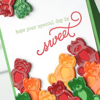Sweet-Gummi-Bears-dtl
