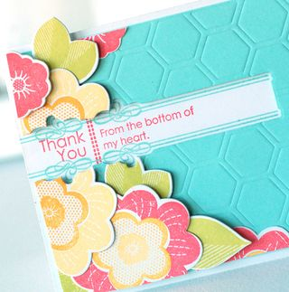 Thank-You-Floral-dtl