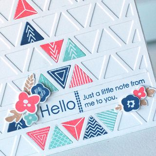 Hello-Triangles-dtl