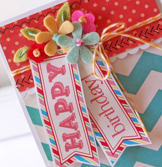 Birthday-Card-dtl