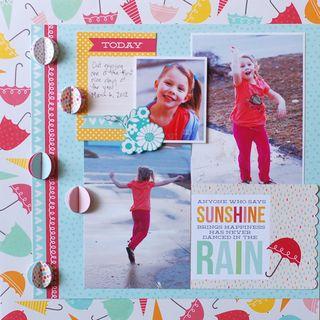 Betsy-Dance-in-Rain