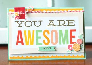 Betsy-You-Are-Awesome-Card