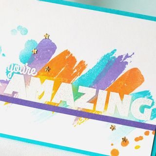 You're-Amazing-dtl