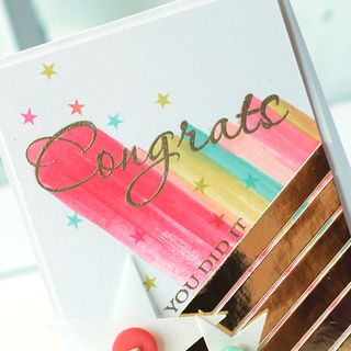 Congrats-dtl