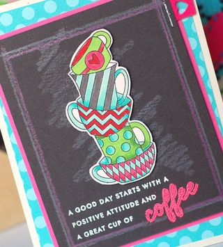 Coffee-Card-dtl