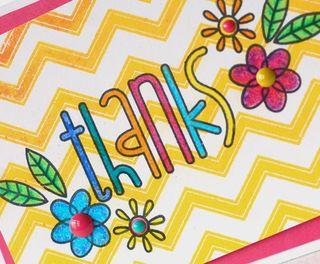 Crayon-thanks-dtl