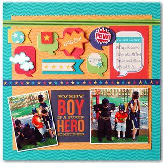 Betsy-SuperHero-Layout