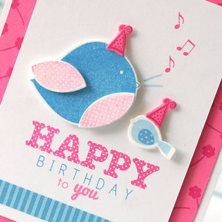 Birthday-Birds-dtl