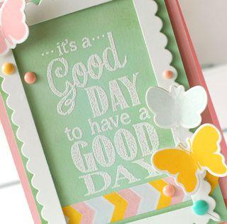Good-Day-dtl