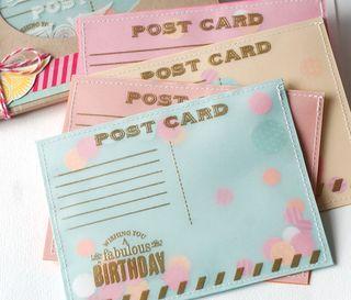 Postmarks3