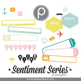 PP-Sentiment Series