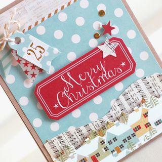 Snow-Village-Houses-Card-dt